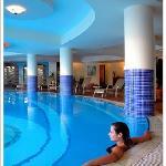 Alexandra Beach Resort Spa