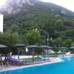 Foto di Corfu Senses Resort