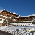 Aktiv Hotel Karnia Foto