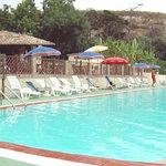 Baia delle Sirene Beach Resort Foto