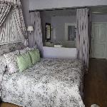 Chambre Mancini