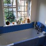 Photo of Yew Tree Cottage Bed and Breakfast