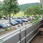 Ferienhotel Cafe am Maar Foto