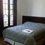 Foto de Hostel Uno