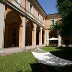 Photo of Student's Hostel Della Ghiara