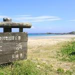 壱岐大浜1