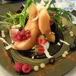 Photo de La Cuisine du Dimanche