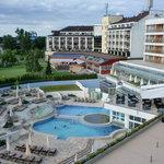 Photo of Hotel Livada Prestige