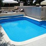 Bild från Hotel Villa Daniela