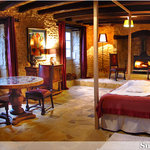 Bed and Breakfast Dordogne
