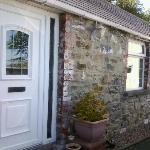 Horsewalk Cottage