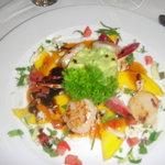 Restaurant LaSalle Foto