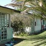 Photo of Villaggio Club Centro Vacanze