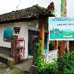 One Homestay, Munduk, Bali
