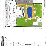 map property