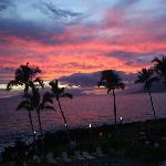 Foto de Kihei Surfside