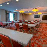 Holiday Inn Express & Suites Conway Foto