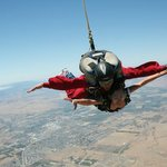 Adventure Center Skydiving, Inc