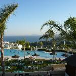 Photo of Pierre & Vacances Village Terrazas Costa del Sol