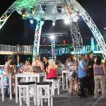 Foto de Poseidon Beach Club Belek / Antalya