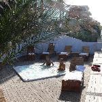 Club Hotel Bikini & Tropicana Foto