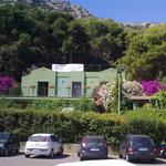 Centro Velico Marina Piccola