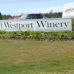 ‪Westport Winery‬