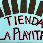 Foto de La Playita