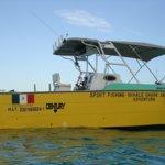 Foto de Isla Mujeres Boats