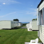 Wooda Farm Holiday Park Foto
