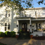 A Country Inn and Bed & Breakfast