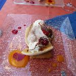 The Most Amazing Dessert