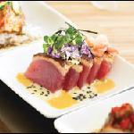 Roy's Sashimi