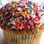 Mollys cupcakes !