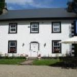 Ashton House Foto