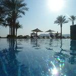 Hilton Luxor - Ideal...