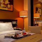 Prime Royal Hotel Surabaya