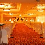 Weddings at Emperors Palace, South Africa, Gauteng, Johannesburg