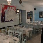 Photo de Mario Restaurant