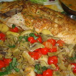 Gastronomia Belvedere