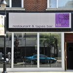 Foto de Toi Restaurant