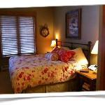 Master Bedroom 107