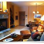 Living Room 107