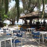 Foto di Miramare Beach Hotel
