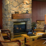 Welcome to our Holiday Inn West Yellowstone