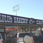 Foto Lulu's Bakery and Cafe