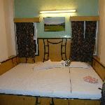 Photo of Hotel Amax Inn