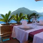 Foto di Conte Hotel Restaurant