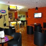 Photo of Meson Del Rey Hotel S.a. De C.v.