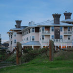 Photo de The Resort at Port Ludlow